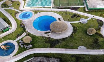 Foto de departamento en venta en fray junípero serra 12300, residencial el refugio, querétaro, querétaro, 0 No. 01