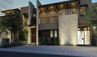 Foto de casa en venta en fray junipero serra 1401, altozano el nuevo querétaro, querétaro, querétaro, 17675728 No. 01