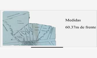 Foto de terreno habitacional en venta en fray junipero serra 24, la magdalena, tequisquiapan, querétaro, 0 No. 01