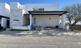 Foto de casa en venta en fray junipero serra 3000, misión de concá, querétaro, querétaro, 0 No. 01