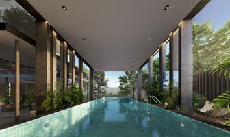 Foto de departamento en venta en fray junipero serra canteras residencias , residencial el refugio, querétaro, querétaro, 0 No. 01