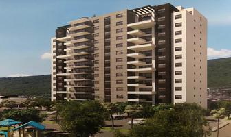 Foto de departamento en venta en fray junípero serra, el refugio , residencial el refugio, querétaro, querétaro, 16794161 No. 01