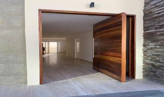 Foto de casa en venta en fray junipero serra , privada arboledas, querétaro, querétaro, 6448360 No. 02