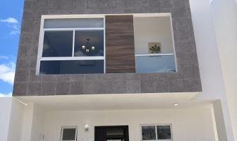 Foto de casa en venta en  , fray junípero serra, querétaro, querétaro, 12397071 No. 01