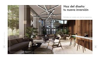 Foto de departamento en venta en  , fray junípero serra, querétaro, querétaro, 18349225 No. 01
