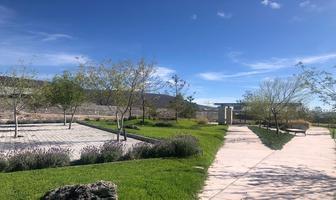 Foto de terreno habitacional en venta en  , fray junípero serra, querétaro, querétaro, 18373806 No. 01