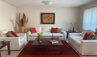 Foto de casa en venta en fray luis de leon 3101, centro sur, querétaro, querétaro, 0 No. 01