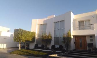 Foto de casa en venta en fray luis de león , colinas del cimatario, querétaro, querétaro, 11039321 No. 01