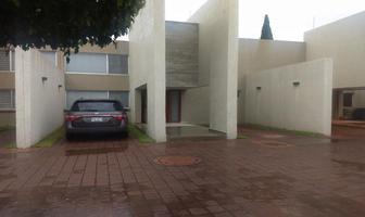 Foto de casa en renta en fray martin de valencia 215, quintas del marqués, querétaro, querétaro, 0 No. 01