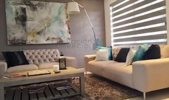 Foto de casa en venta en fray monroy e hijar , juriquilla, querétaro, querétaro, 0 No. 01
