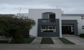 Foto de casa en venta en fray nicolas de zamora , el pueblito centro, corregidora, querétaro, 0 No. 01