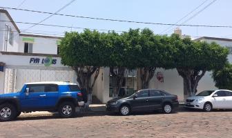 Foto de casa en venta en fray pedro de gante , colinas del cimatario, querétaro, querétaro, 10680054 No. 01