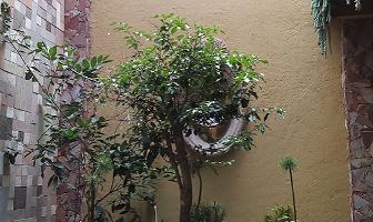 Foto de casa en venta en fray pedro de gante , independencia, san miguel de allende, guanajuato, 0 No. 02