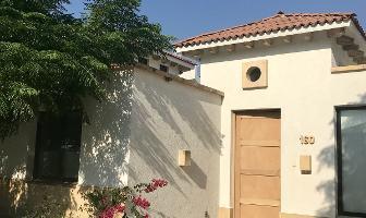 Foto de casa en venta en fray sebastián de aparicio , lomas del pedregal, irapuato, guanajuato, 5534539 No. 01