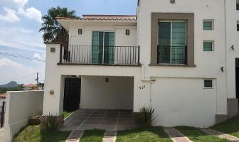 Foto de casa en venta en fray sebastian de aparicio , lomas del pedregal, irapuato, guanajuato, 5579619 No. 01