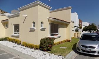 Foto de casa en venta en fray sebastian de gallegos 85, los frailes, corregidora, querétaro, 0 No. 01