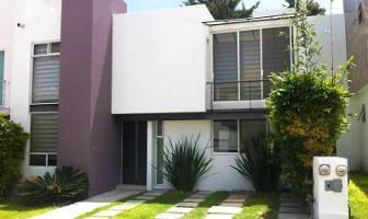 Foto de casa en venta en fray sebastian gallegos 61, los frailes, corregidora, querétaro, 0 No. 01