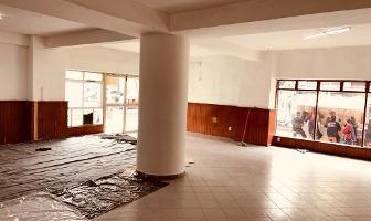 Foto de local en renta en fray servando , centro (área 1), cuauhtémoc, df / cdmx, 9189449 No. 01