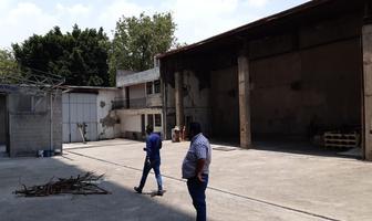 Foto de terreno habitacional en venta en fray servando teresa de mier 87 , centro (área 8), cuauhtémoc, df / cdmx, 17702810 No. 01