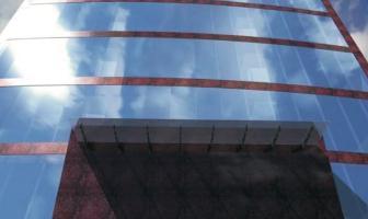 Foto de edificio en venta en fray servando y teresa de mier , centro (área 1), cuauhtémoc, df / cdmx, 7250504 No. 01
