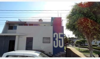 Foto de oficina en renta en fray toribio de benavente , cimatario, querétaro, querétaro, 6289887 No. 01