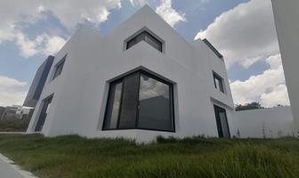 Foto de casa en venta en fresas 15, desarrollo habitacional zibata, el marqués, querétaro, 0 No. 01