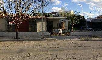 Foto de casa en venta en fresno 204, torreón jardín, torreón, coahuila de zaragoza, 4629747 No. 01