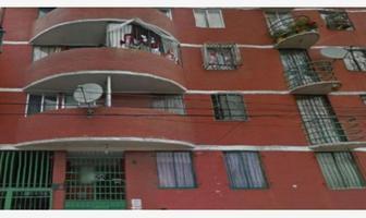Foto de departamento en venta en fresno 228, santa maria la ribera, cuauhtémoc, df / cdmx, 0 No. 01