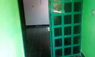 Foto de casa en venta en fresno , albania alta, tuxtla gutiérrez, chiapas, 10795032 No. 01