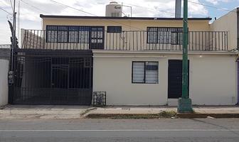 Foto de casa en venta en fresno , las granjas, chihuahua, chihuahua, 18450202 No. 01