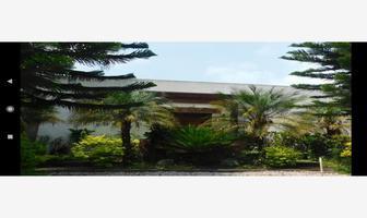 Foto de casa en venta en fresnos 0, arboledas san pedro, coatepec, veracruz de ignacio de la llave, 20906099 No. 01