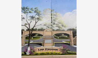 Foto de terreno habitacional en venta en fresnos 1, los cedros, saltillo, coahuila de zaragoza, 11535618 No. 01