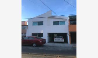 Foto de casa en venta en fresnos 924, los cedros, metepec, méxico, 0 No. 01