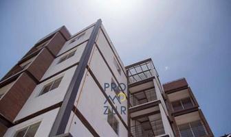 Foto de departamento en venta en fresnos , chimilli, tlalpan, df / cdmx, 0 No. 01