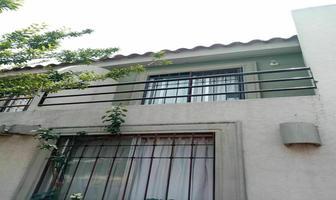 Foto de casa en venta en fresnos , hacienda del bosque, tecámac, méxico, 0 No. 01