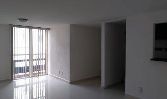 Foto de departamento en venta en fresnos , san clemente sur, álvaro obregón, distrito federal, 6398094 No. 01