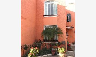 Foto de casa en venta en frías 1229, mezquitan country, guadalajara, jalisco, 7200470 No. 01