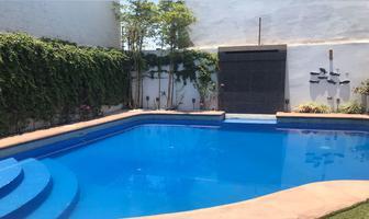 Foto de casa en venta en frida khalo , desarrollo urbano 3 ríos, culiacán, sinaloa, 0 No. 01