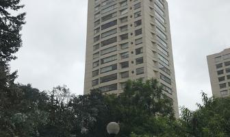 Foto de departamento en venta en frondoso 1 boulevard anahuac , interlomas, huixquilucan, méxico, 14295526 No. 01