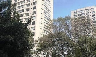 Foto de departamento en venta en frondoso i , avenida lomas de anahuac , lomas anáhuac, huixquilucan, méxico, 0 No. 01
