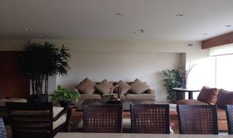 Foto de departamento en renta en frondoso , lomas country club, huixquilucan, méxico, 14393695 No. 01