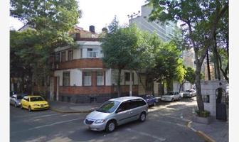 Foto de departamento en venta en frontera 102, roma norte, cuauhtémoc, df / cdmx, 12580746 No. 01