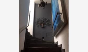 Foto de casa en venta en frontera n/a, san angel, álvaro obregón, df / cdmx, 0 No. 01