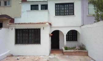 Foto de casa en venta en frontón , deportiva residencial, centro, tabasco, 0 No. 01