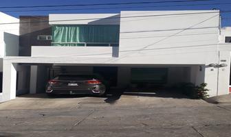 Foto de casa en venta en fsaf 532, san luis potosí centro, san luis potosí, san luis potosí, 0 No. 01