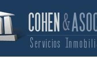 Foto de departamento en venta en fte de vestales , lomas de tecamachalco sección cumbres, huixquilucan, méxico, 0 No. 01