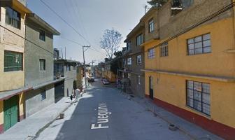 Foto de casa en venta en fueginos 00, ampliación tlacuitlapa, álvaro obregón, df / cdmx, 12652540 No. 01