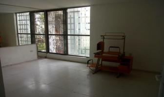 Foto de oficina en renta en fuego 00, jardines del moral, león, guanajuato, 13272362 No. 01