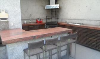 Foto de casa en venta en fuego , jardines del pedregal, álvaro obregón, df / cdmx, 0 No. 01