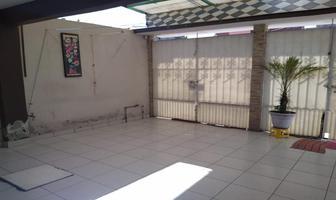 Foto de casa en venta en fuego , unidad morelos 3ra. sección, tultitlán, méxico, 19187412 No. 01